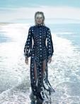 Vogue Italia March 2019-14