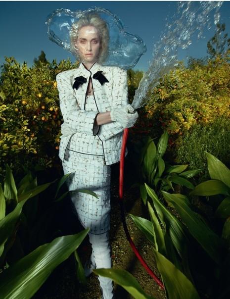Vogue Italia March 2019-9