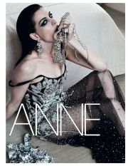 Anne Hathaway TATLER UK June 2019-5