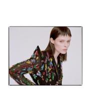 Coco Rocha Harper's Bazaar Ukraine April 2019-8