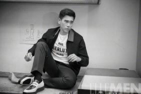 Eddie Peng for ELLE MEN China April 2019-5