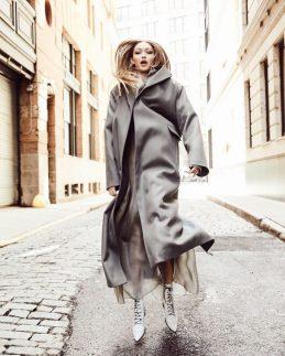 Gigi Hadid Variety April 2019-2