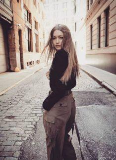 Gigi Hadid Variety April 2019-3