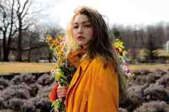 Gigi Hadid Vogue Czechoslovakia May 2019-1