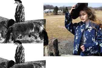 Gigi Hadid Vogue Czechoslovakia May 2019-13