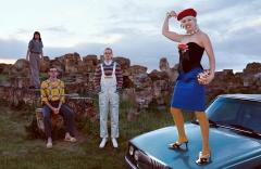 Gucci Pre-Fall 2019 Campaign-5