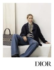Jennifer Lawrence Dior Pre-Fall 2019 Campaign-10