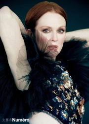 Julianne Moore for Numéro China May 2019-3