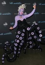 Katy Perry-4