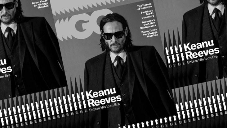 Keanu Reeves GQ US May 2019-1