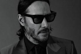 Keanu Reeves GQ US May 2019-11