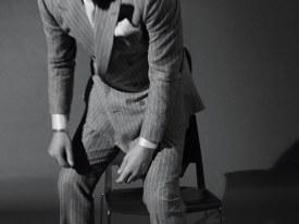 Keanu Reeves GQ US May 2019-12