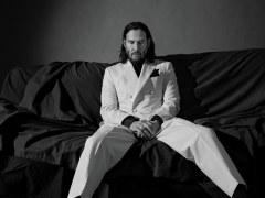 Keanu Reeves GQ US May 2019-7