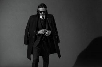 Keanu Reeves GQ US May 2019-9