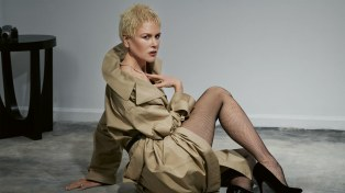 Nicole Kidman Vanity Fair May 2019-1