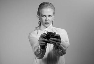 Nicole Kidman Vanity Fair May 2019-2