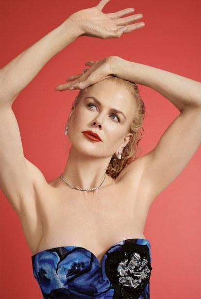 Nicole Kidman Vanity Fair May 2019-4