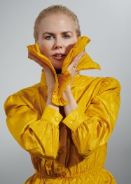 Nicole Kidman Vanity Fair May 2019-5