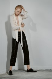 Nicole Kidman Vanity Fair May 2019-6