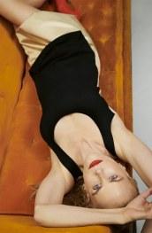 Nicole Kidman Vanity Fair May 2019-7