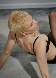 Nicole Kidman Vanity Fair May 2019-8