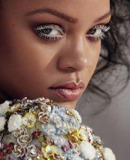 Rihanna Harper's Bazaar May 2019-3