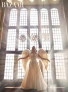 Sophie Turner Harper's Bazaar UK May 2019-6