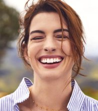 Anne Hathaway for Shape Magazine June 2019-4