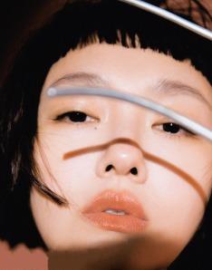 Barbie Hsu for Cosmopolitan China June 2019-9