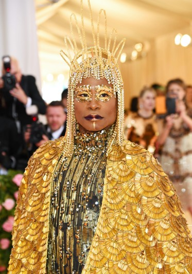 Billy Porter in The Blonds-5
