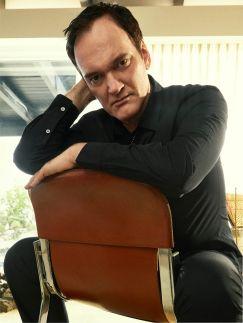 Brad PittLeonardo DiCaprio Quentin Tarantino Esquire Summer 2019-9