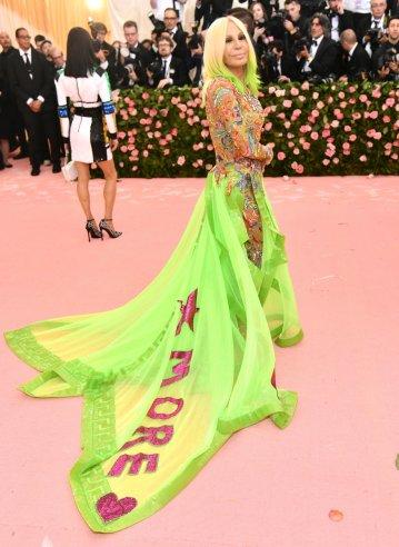 Donatella Versace-3