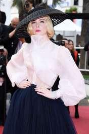 Elle Fanning in Dior-10