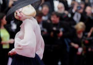Elle Fanning in Dior-14