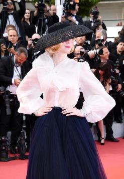 Elle Fanning in Dior-3