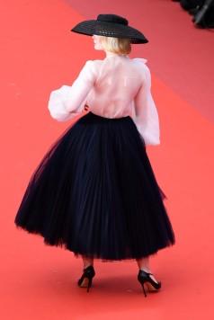 Elle Fanning in Dior-4