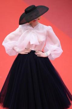Elle Fanning in Dior-5