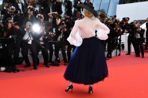 Elle Fanning in Dior-6