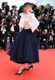 Elle Fanning in Dior-9