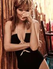 Gigi Hadid Vogue Mexico June 2019-1