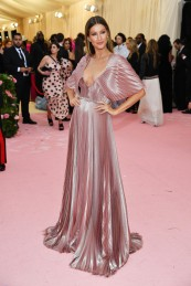 Gisele Bundchen in Dior-3