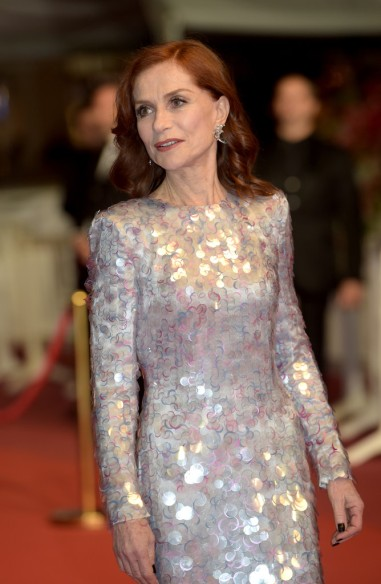 Isabelle Huppert in Armani Privé-3
