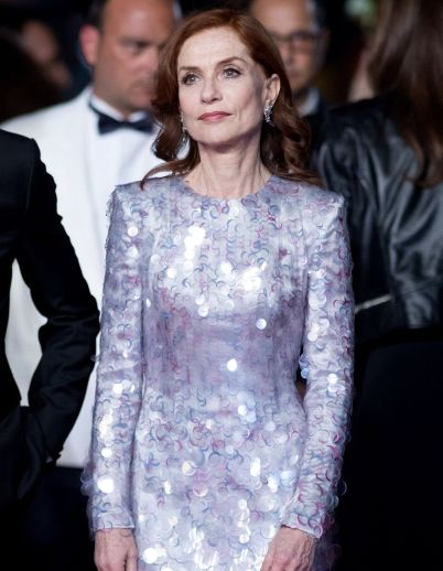 Isabelle Huppert in Armani Privé-5