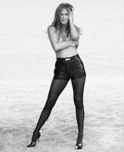 Jennifer Aniston Harper's Bazaar June 2019-4