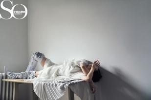 Jolin Tsai for So Figaro May 2019-2