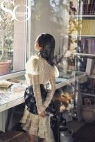 Jolin Tsai for So Figaro May 2019-4