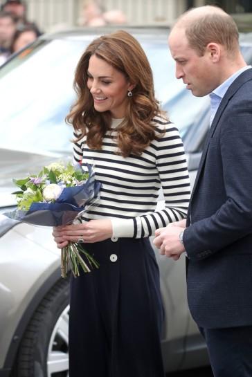 Kate Middleton in JoosTricot & L.K.Bennett-5
