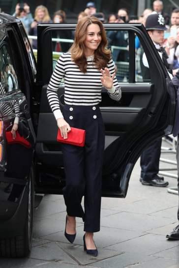 Kate Middleton in JoosTricot & L.K.Bennett-6
