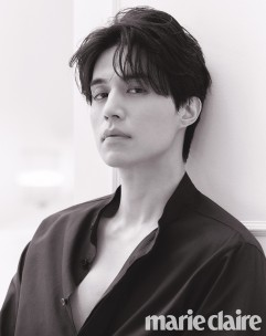 Lee Dong Wook Marie Claire Korea June 2019-3