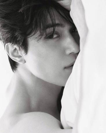 Lee Dong Wook Marie Claire Korea June 2019-5